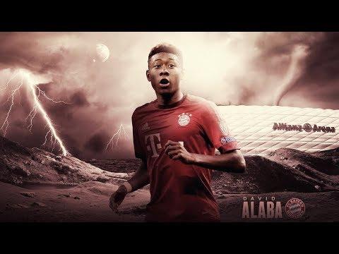 Bundesliga Konferenz Live Stream Kostenlos Deutsch