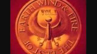 Boogie Wonderland Earth Wind and Fire [Lyrics In Description]