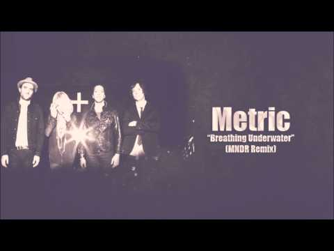 Metric -
