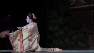 2013.8.21 熊本市民会館大ホール ~ 熊本いのちの電話・チャリティ公演 ...
