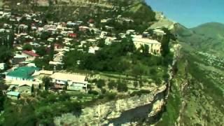 фильм про Дагестан 2010 год