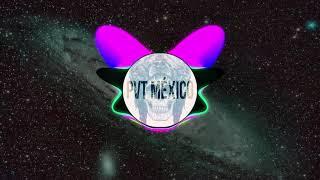 Baixar Dayvi - Baila conmigo - (feat kelly ruiz) ((((COMPLETA)))) (PVT MEXICO 2019)
