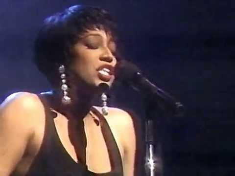 LISA FISCHER-APOLLO