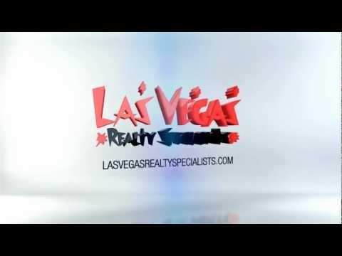 lasvegasrealtyspecialists.com-|-las-vegas-real-estate-|-las-vegas-homes-for-sale