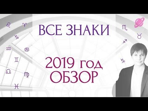 Прогноз пары доллар рубль на октябрь 2016: что ждет рубль, рекомендации