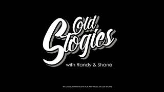 OLD STOGIES EPISODE 18