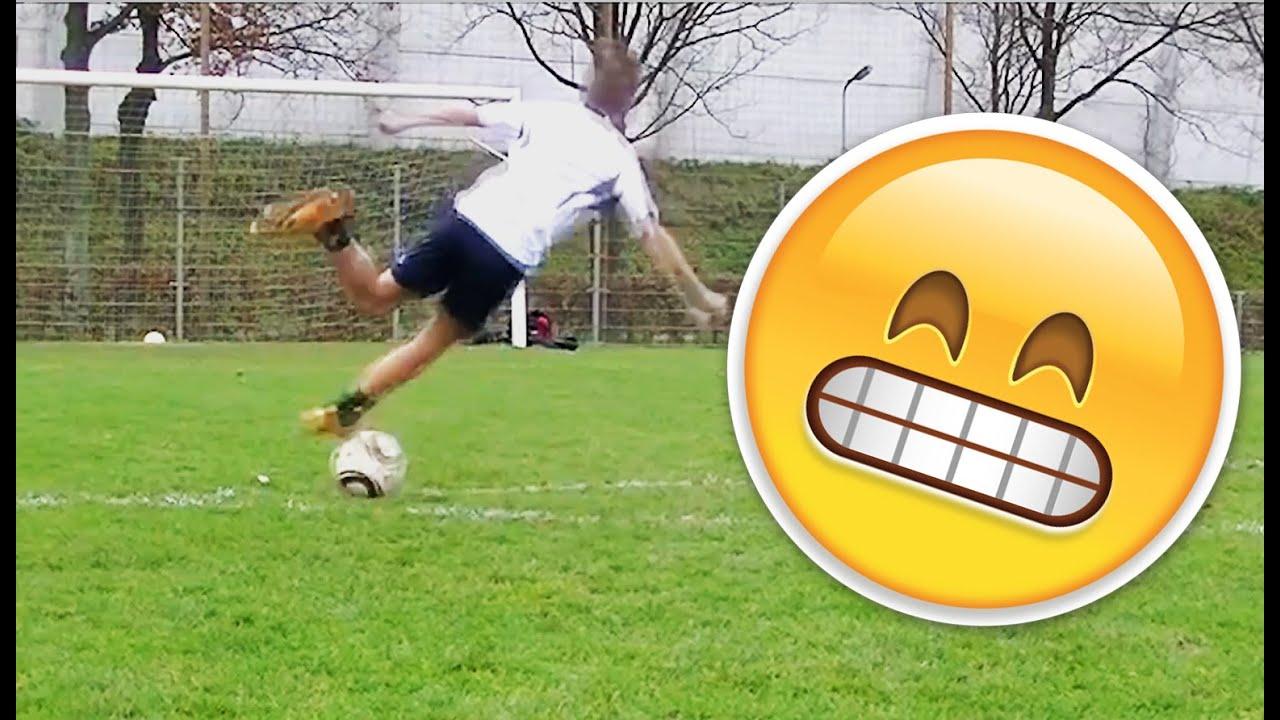 Soccer Fails Kids Youtube