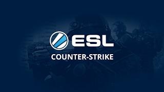LIVE: Faze vs. Astralis [Nuke] - ESL Pro League | pro.eslgaming.com/csgo