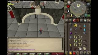 how i made 81m in 2 hours insane rng i guess 2m giveaway