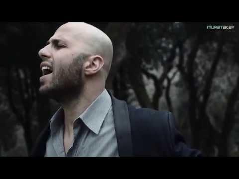 Murat Akay - Hesabı Bana Kitledin