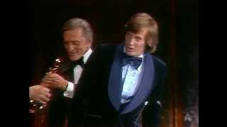 Documentary Winners: 1978 Oscars
