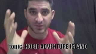 Yak'n Texas - From Tarpon 16 To Hobie Adventure Island Call In Kayak Fishing How To