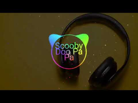 Scooby Doo Pa Pa Ringtone    Download in Description ⬇️