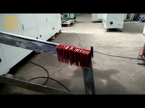 hybrid-motor-rectangle-wire-forming-machine---wind-automation