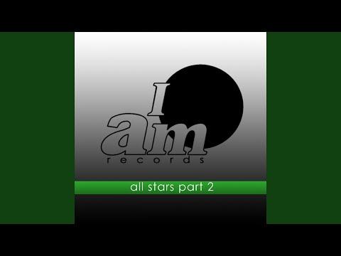 Just Around Me (Radio Mix)