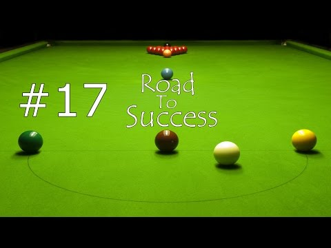 WSC Real 11: Road To Success Episode 17 - FINAL