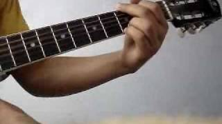 learn sutta for begginners guitar chords