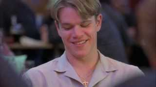 Release date: december 5, 1997will hunting (damon) is a headstrong, working-class genius. after one too many run-ins with the law, will's last chance ps...