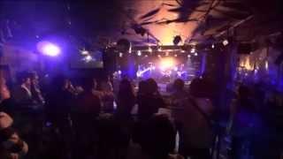 三国ヶ丘FUZZオムニバスCDイベント2014 ~15th anniversary~ 2014.07.1...