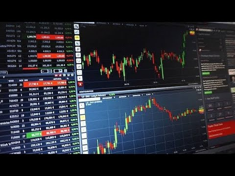 How are bollinger bands used in forex trading investopediainvestopedia