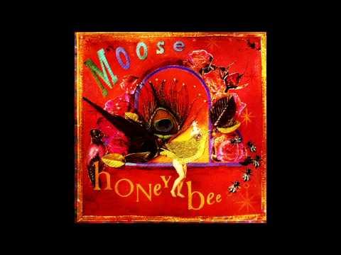 Moose -