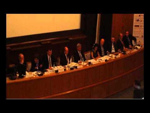 ICS 8th Forum Discussion