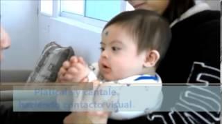 Tips para fomentar el lenguaje en niños con síndrome de Down