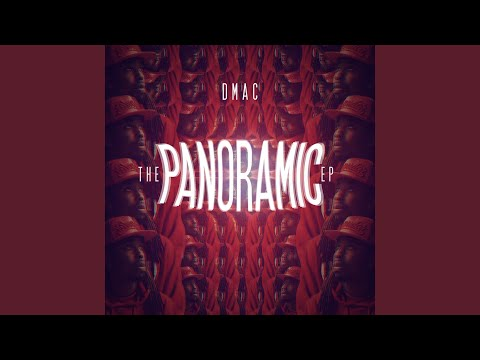 Panoramic (feat. Sage The Gemini, Show Banga)