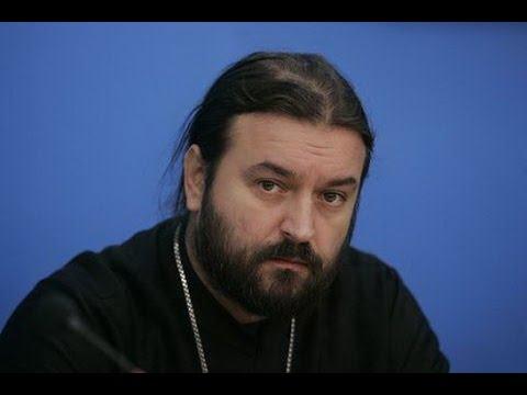 Где найти духовника? о.Андрей Ткачев 2016. Почему священники безразличные?