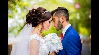 25-09-2017 Ахыска турецкая свадьба-Питомник-1 ч