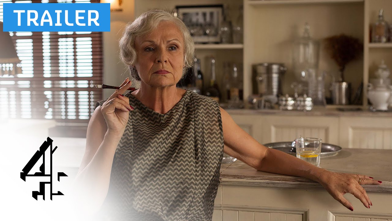 Download Indian Summers   Sunday 15th February   Channel 4