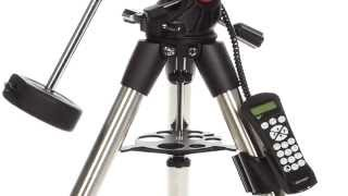 Celestron Advanced VX Newtonian Product Overview