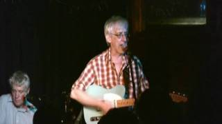 Bill Kirchen : The Cold, Hard Facts Of Life