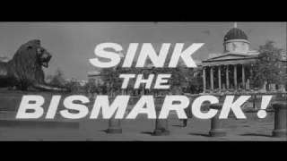 Скачать Потопить Бисмарк Sink The Bismarck