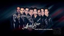 ANDESUR - Sal de Mi Vida (CAPORAL) 2018