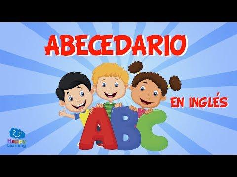 el-abecedario-|-aprendemos-ingles-cantando.-canciones-para-niños.
