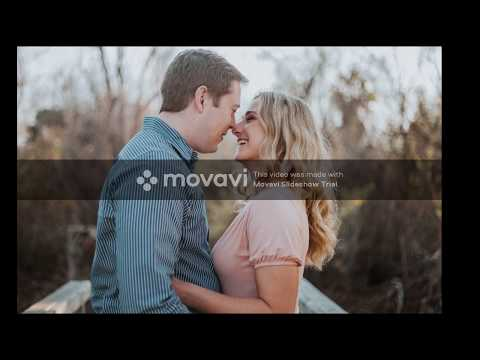 Top 10 Best Swinger Dating Websites of 2019 on swingerdating.net from YouTube · Duration:  3 minutes 21 seconds