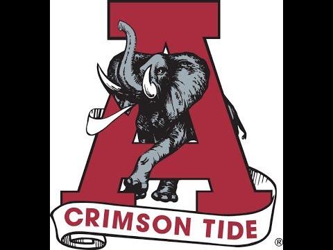Alabama Crimson Tide Injury Update / Clemson Tigers Prep