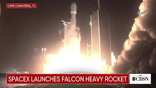 spacex-falcon-heavy-makes-dramatic-early-morning-launch