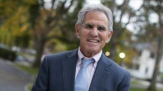 Jon Kabat Zinn - True Moments Of Wholeness
