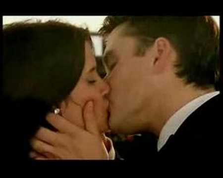Archie and Lexie