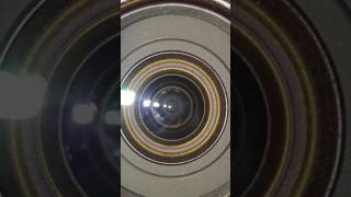 sx30is 캐논 렌즈