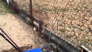 Ручная сеялка(, 2011-04-02T19:03:05.000Z)