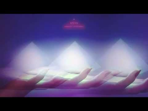 Inside Out (Tycho Remix)