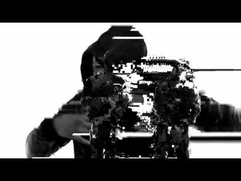 D Double E - Bluku! Bluku! ft Dizzee Rascal (OFFICIAL VIDEO)