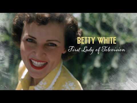 Martha Quinn - Happy Birthday Betty White! Fun Facts You Didn't Know