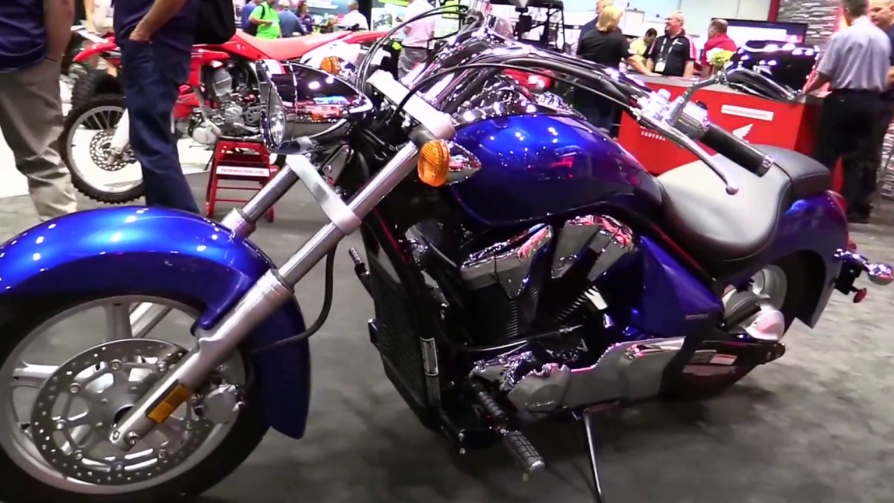 honda stateline features special edition walkaround review   hd youtube