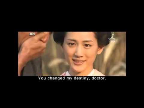 JIN (japanese tv series 2009)