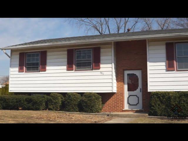 Home Remodel & 203K Renovation | Hanover Park, IL | 1st Premier Restoration
