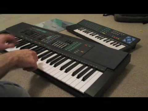 reviewing the yamaha psr 36 youtube rh youtube com yamaha psr 76 manual yamaha psr-36 manual de instrucciones